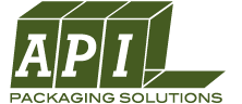 API - ALTEX Packaging, Inc